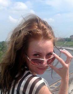 Оксана косарева - Главная страница друга